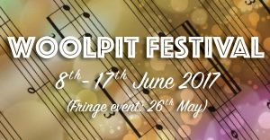 Woolpit Festival 2017